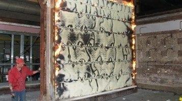 Porte-antincendio-durante-la-prova