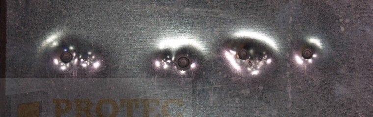 Porte-antiproiettile-durante-la-prova