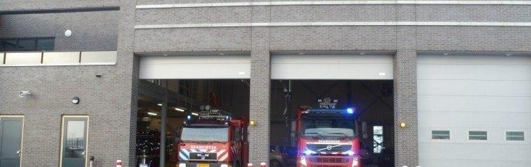 Porte-antiscoppio-e-a-prova-di-deflagrazione-brandstation