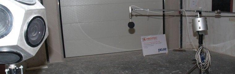 Porte-insonorizzate-durante-la-prova