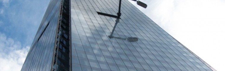 Porte-speciali-Azionamento-e-progettazione-The-Shard-London