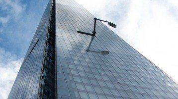 Porte-speciali-Elementi-della-facciata-The-Shard-London