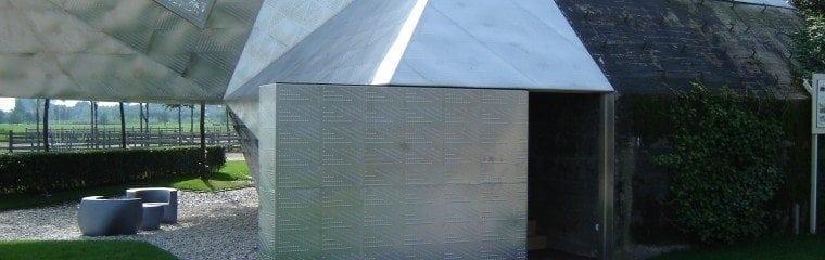 Porte-speciali-Realizzate-secondo-progetto-Polo-club-Vreeland